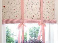 Рулонные шторы: лучшие изображения (53) | Шторы, Рулонные ...