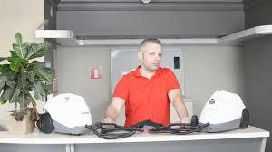 пароочиститель karcher sc 2 easyfix