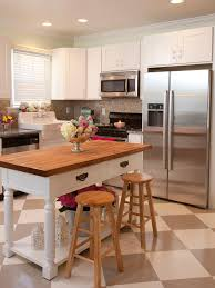 Kitchen Bar Table And Stools Furniture Contemporary Kitchen Island With Breakfast Bar Table