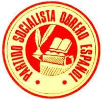 Resultado de imagen para izquierda socialista malaga