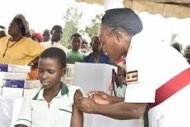 Measles | WHO | Regional Office for Africa