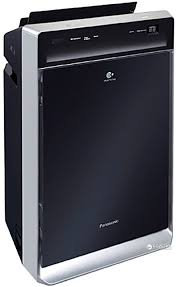 <b>Panasonic F</b>-<b>VXK90R</b>-<b>K</b> - <b>Очиститель</b> увлажнитель <b>воздуха</b> ...