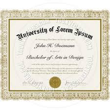 designs nice looking printable training certificates nice looking printable training certificates templates photo wording