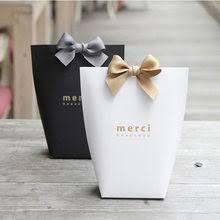 Popular <b>Merci</b> Heart-Buy Cheap <b>Merci</b> Heart lots from China <b>Merci</b> ...
