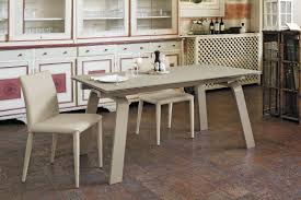 Target Dining Room Tables Dining Room Tables Target Fresh Concept For Your Dining Room