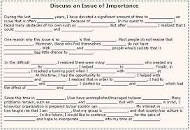 Essay Mba Admission Essay Sample   Gorabi myfreeip me How To Write A University