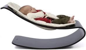 1000 images about modern baby furniture on pinterest cribs convertible crib and high chairs baby modern furniture