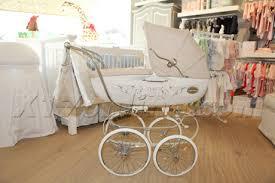 petittresorkate460jpg petittresorkate460pic2jpg beyonce baby nursery
