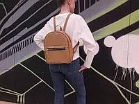 <b>Рюкзак</b> для спортзала в Украине. Сравнить цены и поставщиков ...