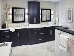 bathroom bathroom renovation ideas corner bathroom vanities and sinks small bathroom cabinet ideas luxury bathroom bathroom luxury bathroom accessories bathroom furniture cabinet