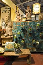 oriental furniture amazoncom oriental furniture korean antique style liquor
