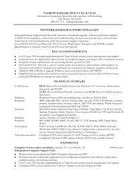 desktop support engineer cover letter sample resume cover letters desktop services manager resume middot customer support engineer resume sample desktop support resume image customer support engineer resume