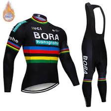 M <b>Cycling Jerseys</b> | Cycling - DHgate.com