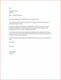 template resign letter resignation letter volumetrics co resign write resignation letter volumetrics co resign letter format word sample resignation letter template singapore resignation letter