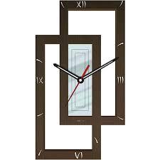 Интерьерные <b>настенные часы MADO MD</b>-<b>595</b> Беседа друзей