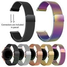 metal <b>watch</b> bracelet