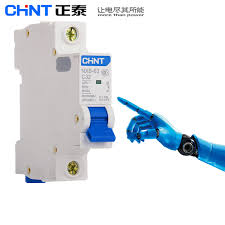 <b>CHINT</b> electric Store - Small Orders Online Store, Hot Selling and ...