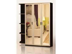 мебель в гостиную: лучшие изображения (41)   Гостиная, Мебель ...