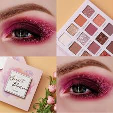 Buy cheap <b>too faced</b> peach — low prices, free shipping online store ...