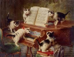 """Résultat de recherche d'images pour """"GIFS de chatons de ronner knipp"""""""
