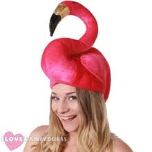 Buy <b>flamingo</b> hat and get free shipping on AliExpress