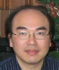 Chong-Yu Ruan. Associate Professor. Department of Physics and Astronomy Michigan State University. Office: 4226 Biomedical & Physical Sciences Building ... - Ruan_grp