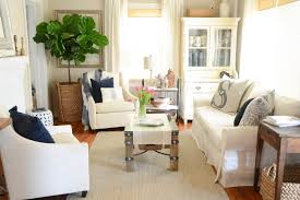 room plants x: random living room decor ideas living room ideas plants for the living room x plants