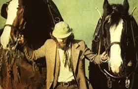 <b>Heavy</b> Horses 40th Anniversary 'New Shoes Edition' - <b>Jethro Tull</b>