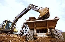 what are the responsibilities and duties of a dump truck driver dump truck driver job description
