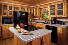 rustic kitchen island: creative full wood rustic kitchen rustic kitchen island wooden bar stool wooden cabinet ktchen wooden plus