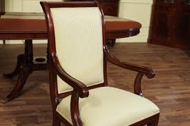 Chairs Dining Room Chairs Antique Dining Room Chair Home And Furniture 2017