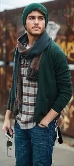 Pin by Nicky <b>Marson</b> on <b>Men's</b> fashion | <b>Mens winter</b> fashion, <b>Mens</b> ...