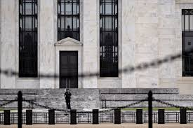 Fed Meeting September 2019: Where Officials Stand on Rate Cuts ...