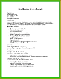 example references for resume resume character reference example references for resume basic templates retailretail banking resume examplejpg retail basic templates retailretail banking resume