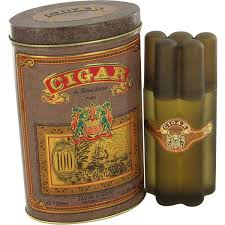 <b>Cigar</b> by <b>Remy Latour</b> - Buy online | Perfume.com