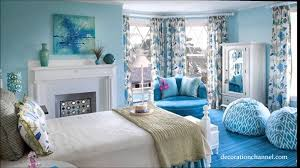awesome ideas decor cool bedrooms teens
