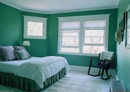 Martha Stewart Bedroom Colors Best Color For Bedroom Walls Best Color Combination For Bedroom