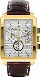 Наручные <b>часы L</b>'<b>Duchen</b> D582.22.32 — Наручные <b>часы</b> ...