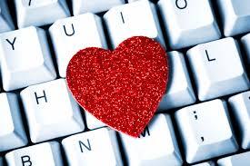 UPinion  Catfish Killed Online Dating   Washington Heights  Inwood