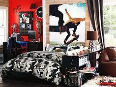 modern boys bedrooms tween boys bedroom ideas teenage boy bedrooms teen boy bedrooms teenage boys teen room boys rooms kid s room strouds room brilliant bedrooms boys