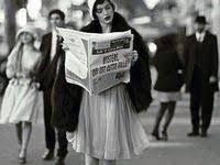 103 лучших изображений доски «винта, ретро» | Ретро, Черно ...