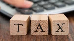Bildresultat för tax rise