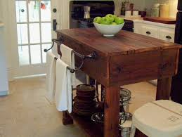 build kitchen island sink:  lovely ideas how to make kitchen island vintage home love how to build a rustic