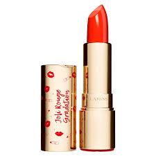 Clarins Joli Rouge Gradation <b>Помада для губ двухцветная</b> купить ...