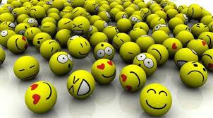 Resultado de imagen de educación emociona