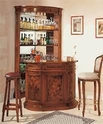 home bar sets cheap cheap home bars furniture