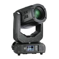 Moving Head ... - Vello Light is professional stage lighting manufactory