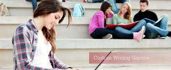 Custom Writing Service provides students with custom written essays research papers term papers dissertations theses book