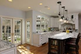 Remodelling Kitchen Kitchen Renovations Kits Kitchen Renovation Detail Project