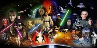Star Wars Episode 7 Movie के लिए चित्र परिणाम